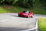 PA_Lombardo_cars-1
