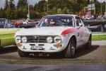 PA_Lombardo_cars-12