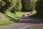 PA_Lombardo_cars-27