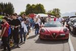 PA_Lombardo_cars-29