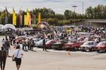 PA_Lombardo_cars-32