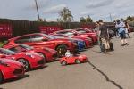 PA_Lombardo_cars-36