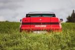 PA_Lombardo_cars-39