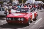 PA_Lombardo_cars-42