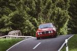 PA_Lombardo_cars-48