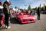 PA_Lombardo_cars-67
