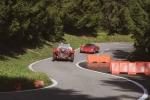 PA_Lombardo_cars-74