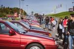 PA_Lombardo_cars-8